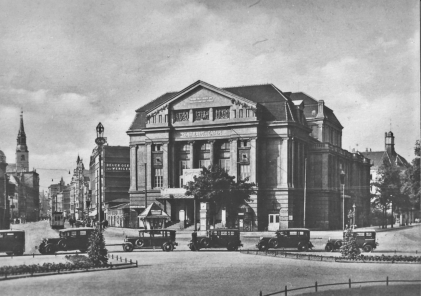 theater_magdeburg_alt