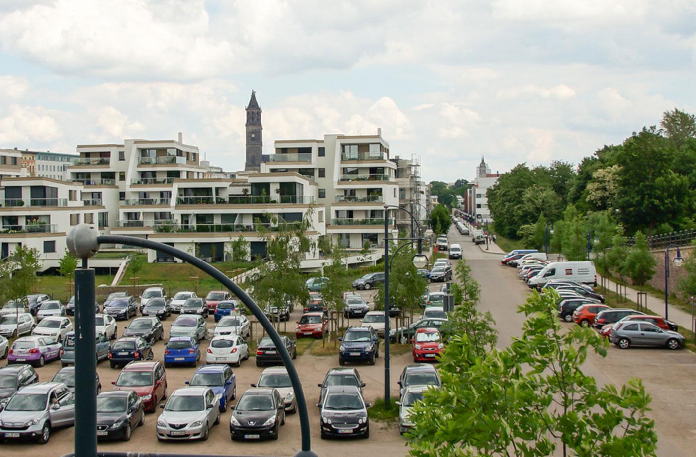 Elbbahnhof