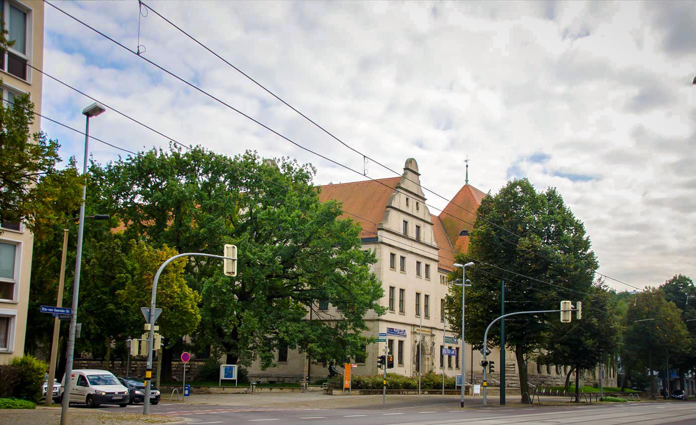 20141008-Museum_Zeitreisen_Magdeburg_neu
