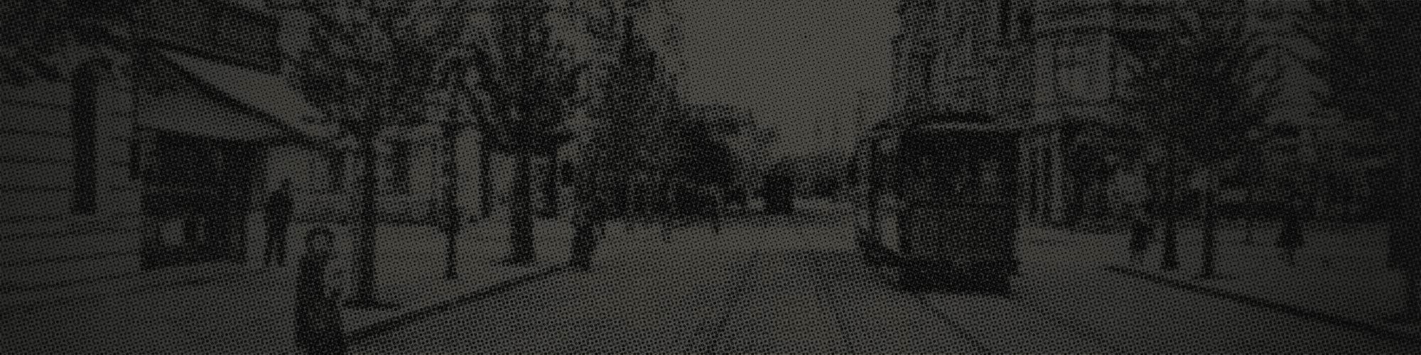 Große Diesdorfer Straße : gro e diesdorfer stra e zeitreisen magdeburg ~ Watch28wear.com Haus und Dekorationen