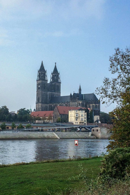Dom3_Zeitreisen_Magdeburg_Neu1