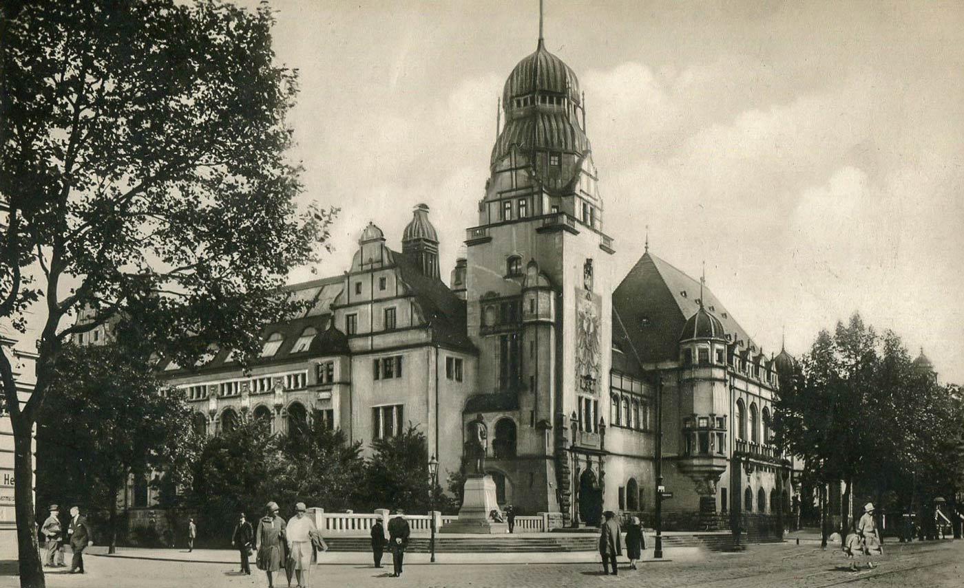 Museum_Zeitreisen_Magdeburg_alt