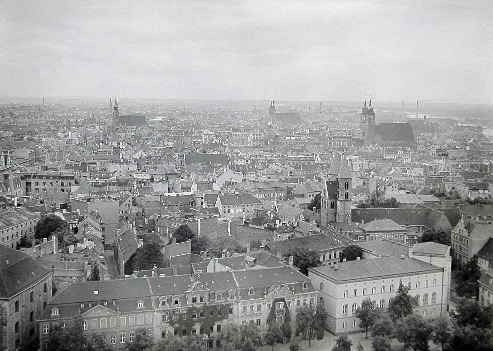 Innenstadt3_Zeitreisen_Magdeburg_alt-2