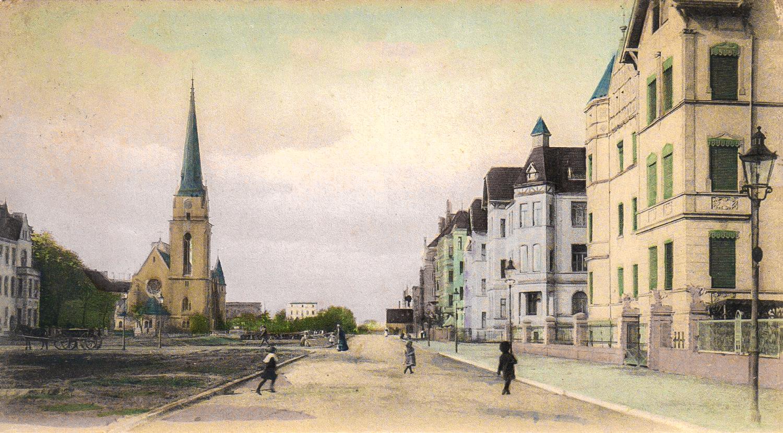 Goethestrasse_Zeitreisen_Magdeburg_Alt-2