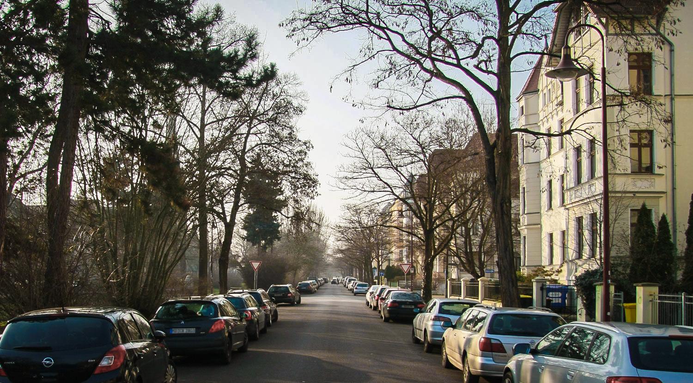 Goethestrasse_Zeitreisen_Magdeburg_Neu-2-2