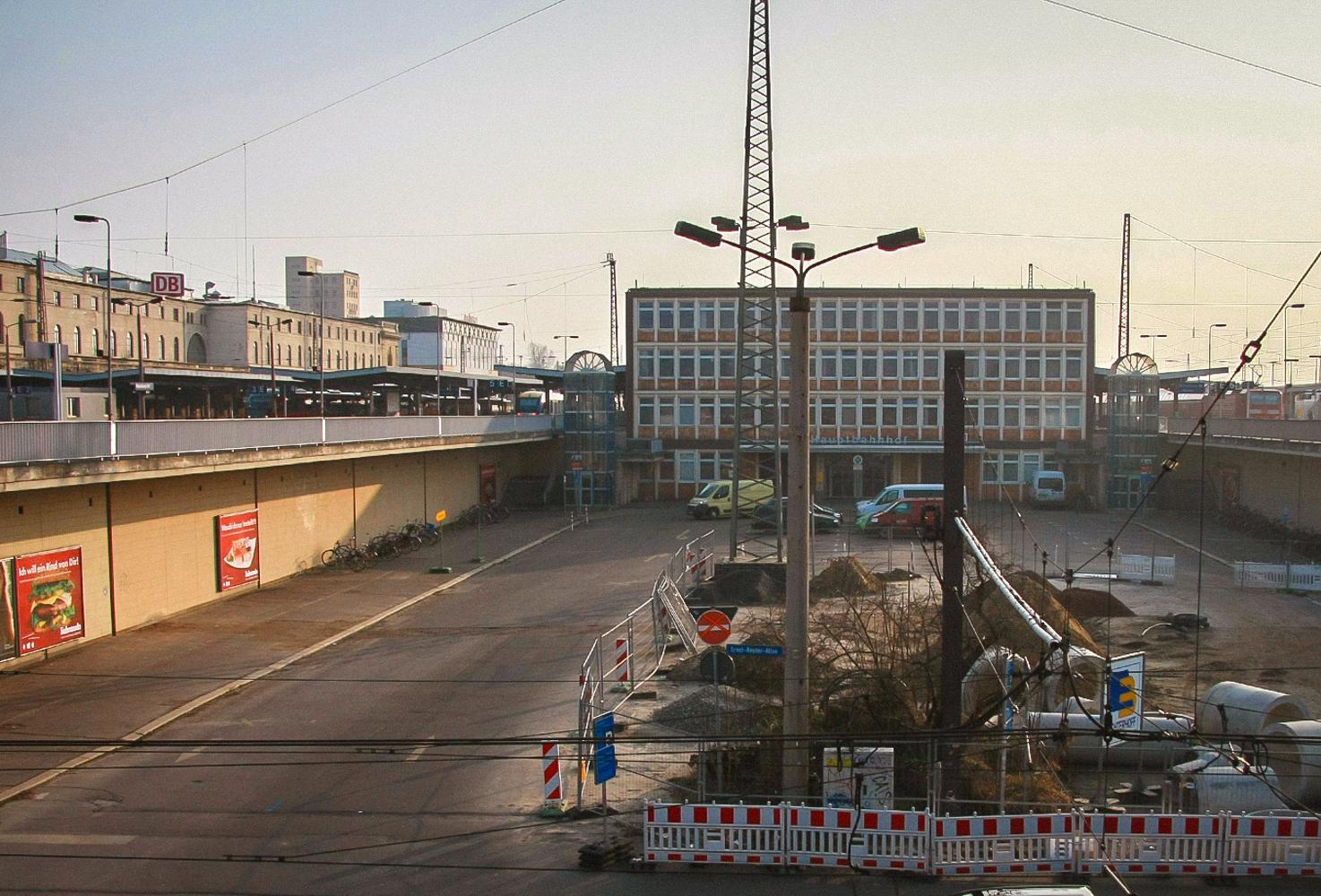 Kölner_Platz_Zeitreisen_Magdeburg_Neu-3