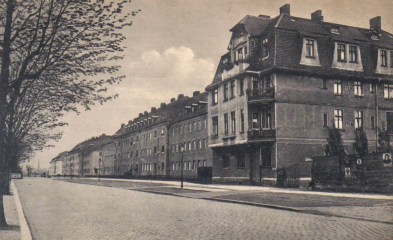 Albert_Vater_Zeitreisen_Magdeburg_Alt