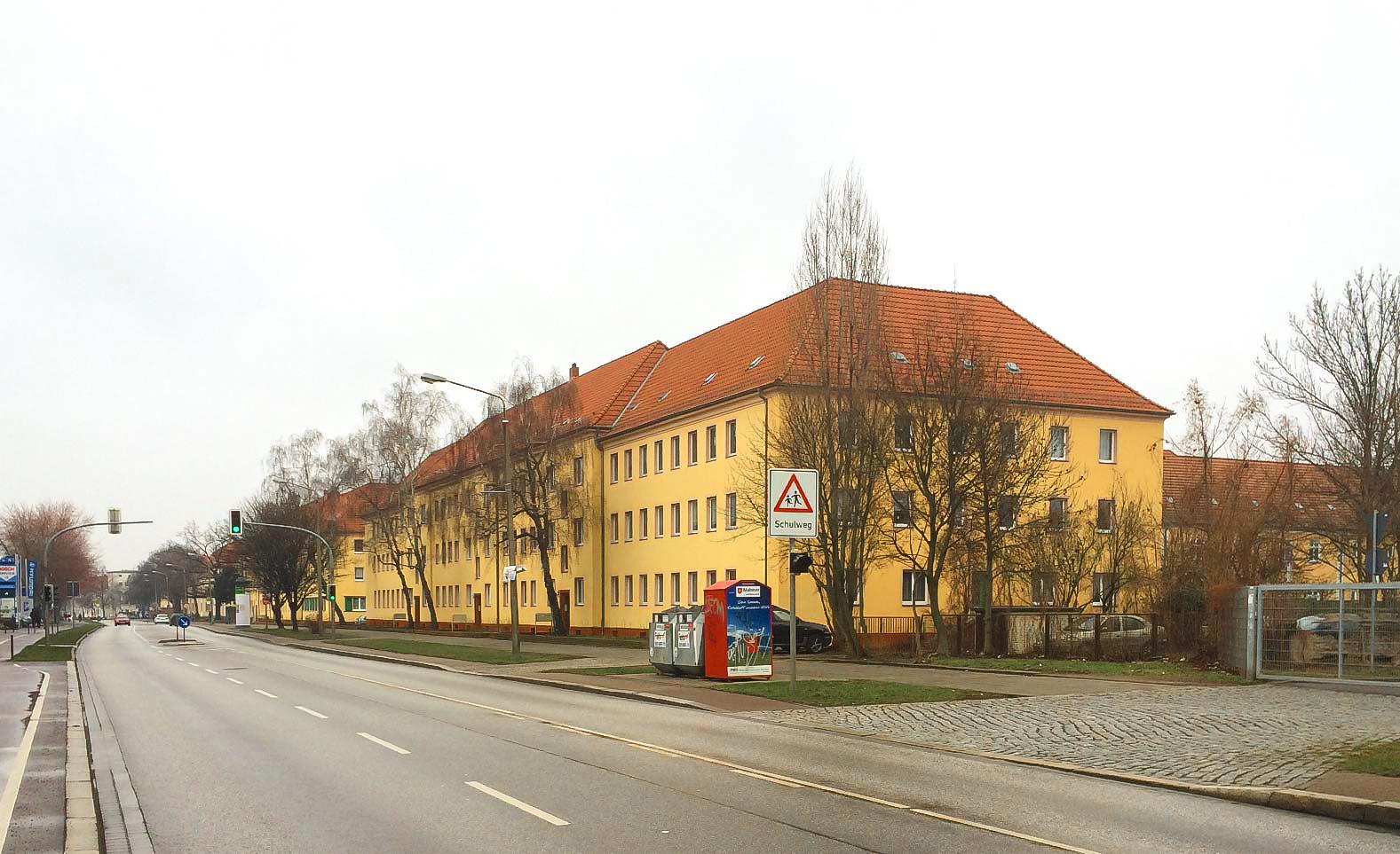 Albert_Vater_Zeitreisen_Magdeburg_Neu