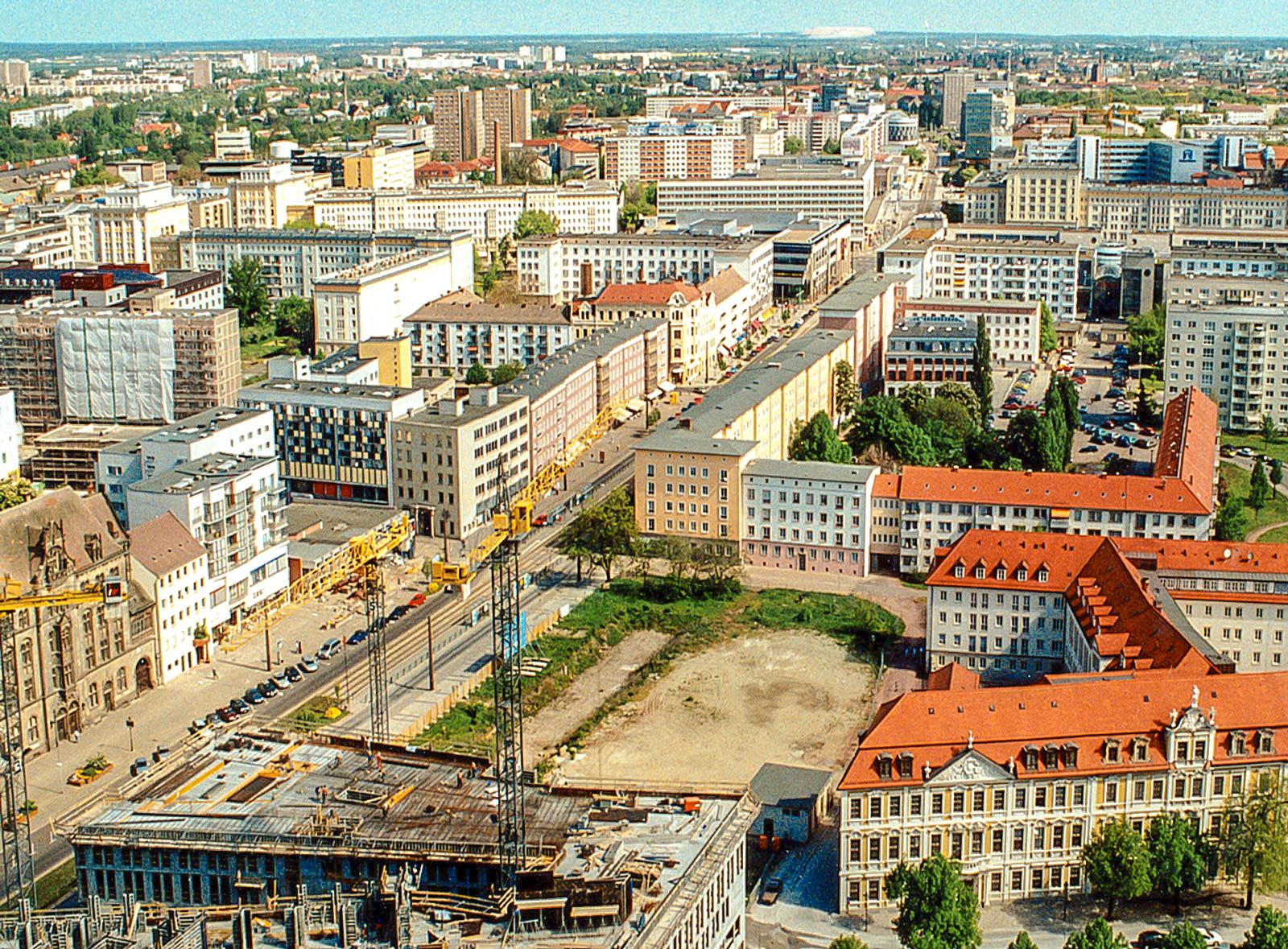 Altstadt_Nord_vom_Dom_Zeitreisen_Magdeburg_Neu2