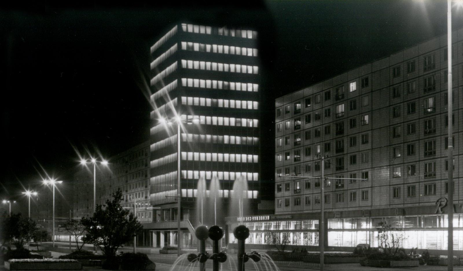 Katharinenturm_Zeitreisen_Magdeburg_Alt