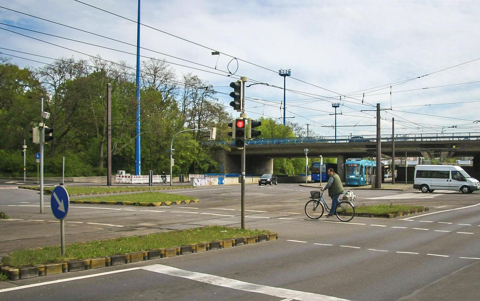 Damaschkeplatz_Zeitreisen_Magdeburg_Neu-2