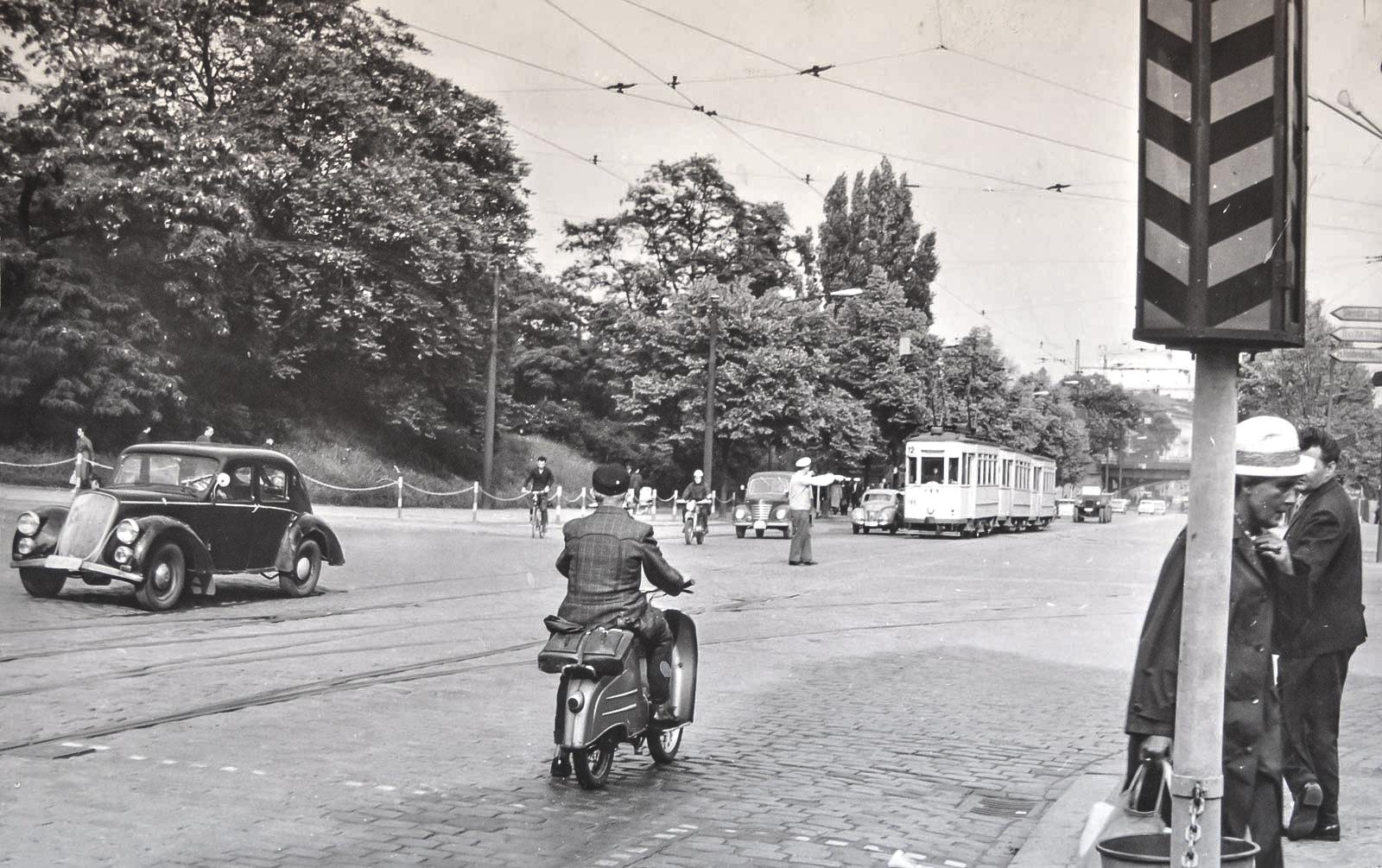 Damaschkeplatz_Zeitreisen_Magdeburg_alt-2