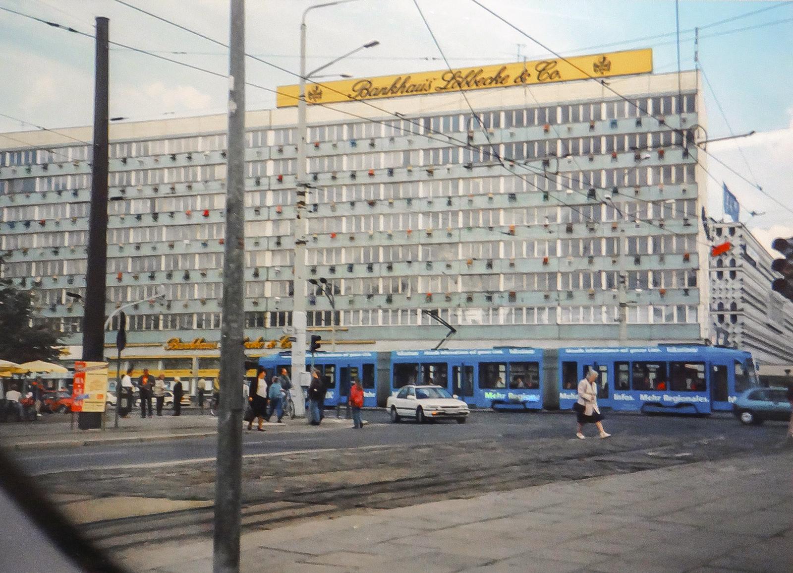 BlauerBock_Zeitreisen_Magdeburg_Alt-2