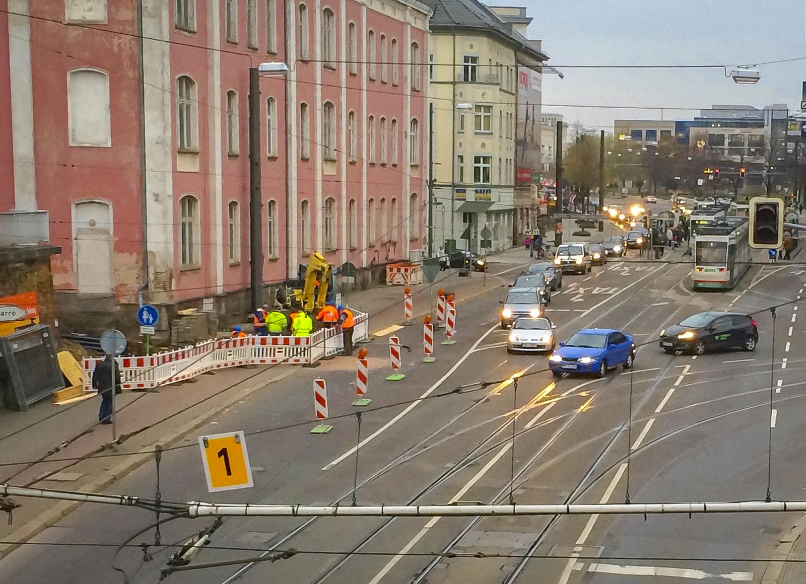 Brandenburger_Zeitreisen_Magdeburg_Neu-2