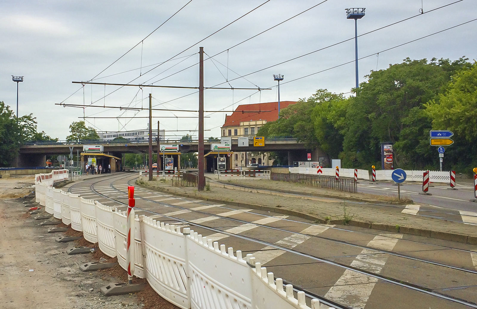 Dammi2_Zeitreisen_Magdeburg_Neu-2