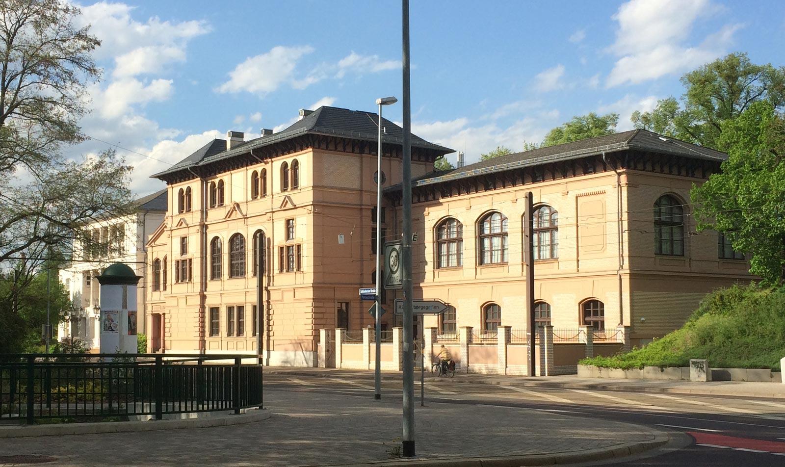 Gesellschaftshaus_Zeitreisen_Magdeburg_Neu