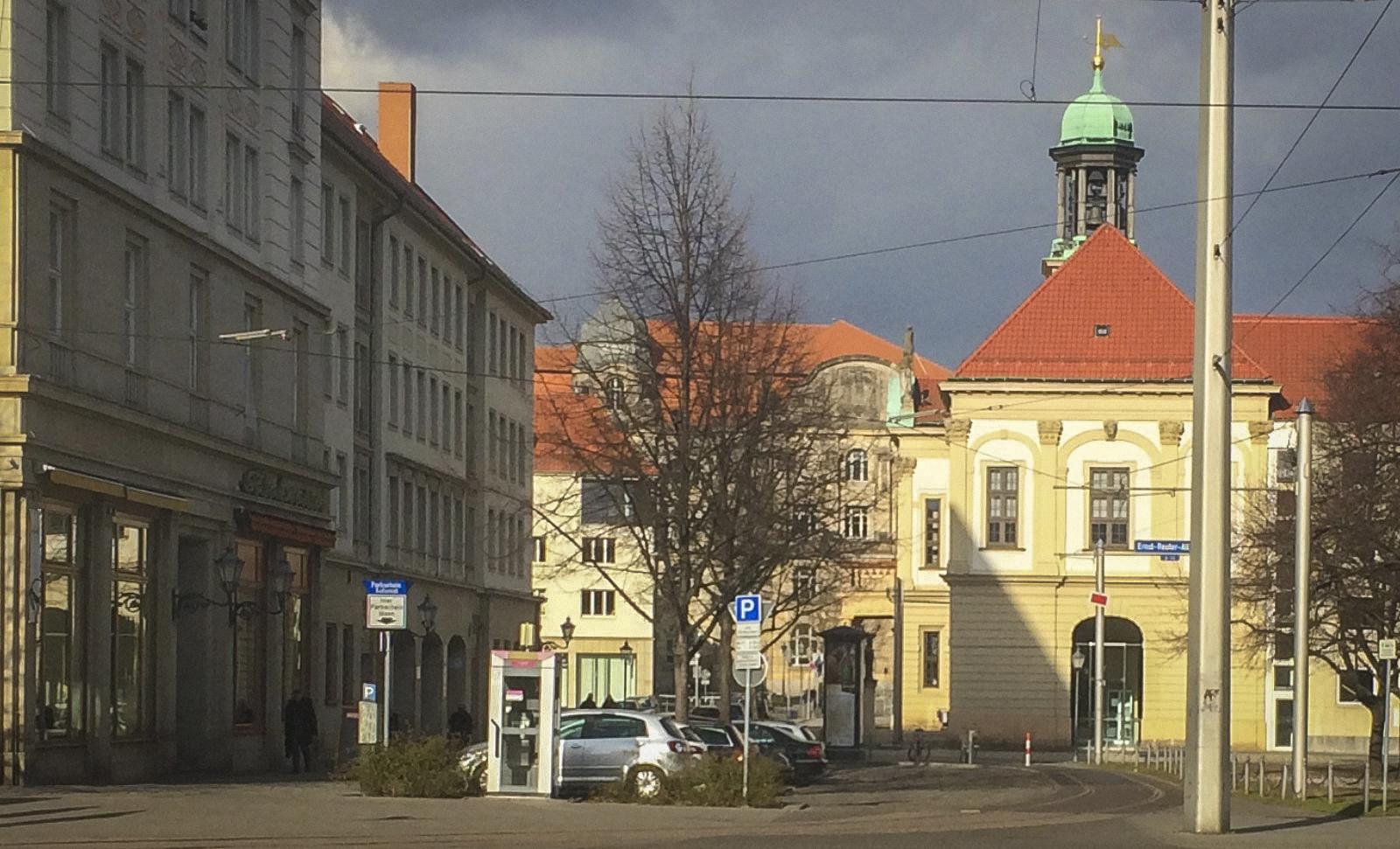 Hartstrasse_Zeitreisen_Magdeburg_Neu-2