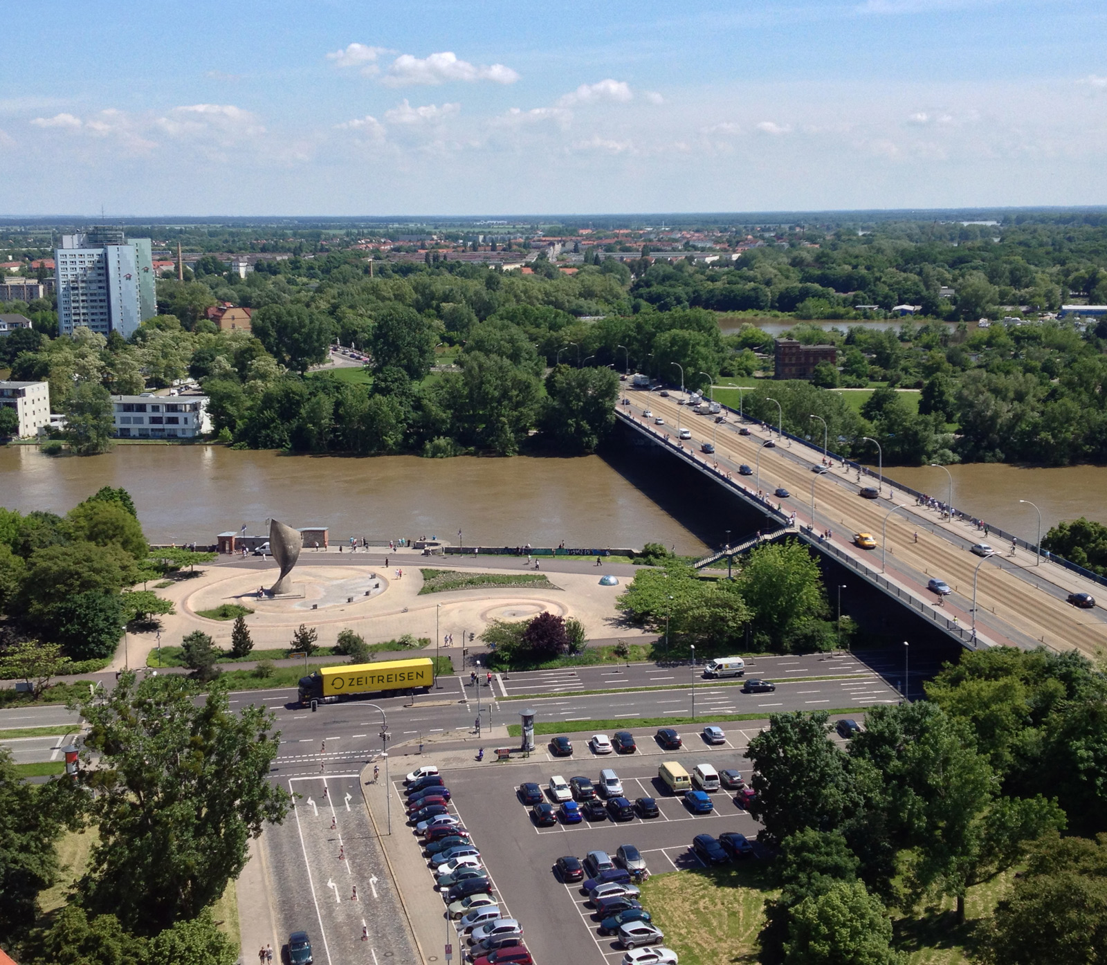 Start_Zeitreisen_Magdeburg_Neu