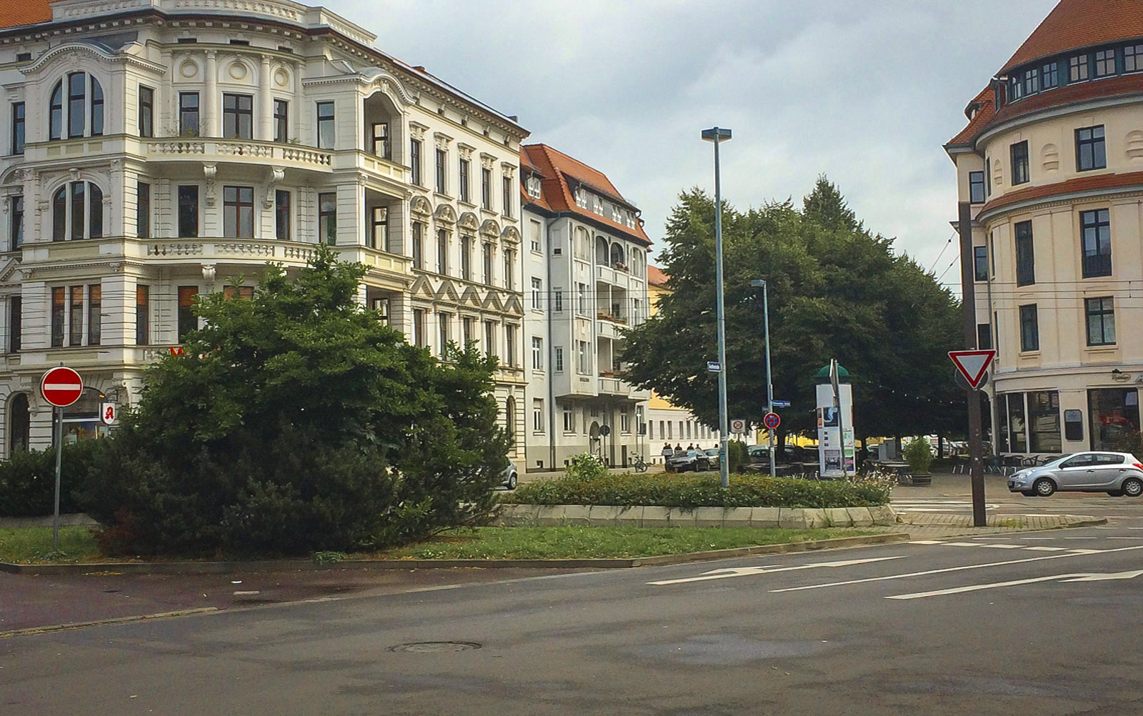 Freiliggrath_Zeitreisen_Magdeburg_Neu-2