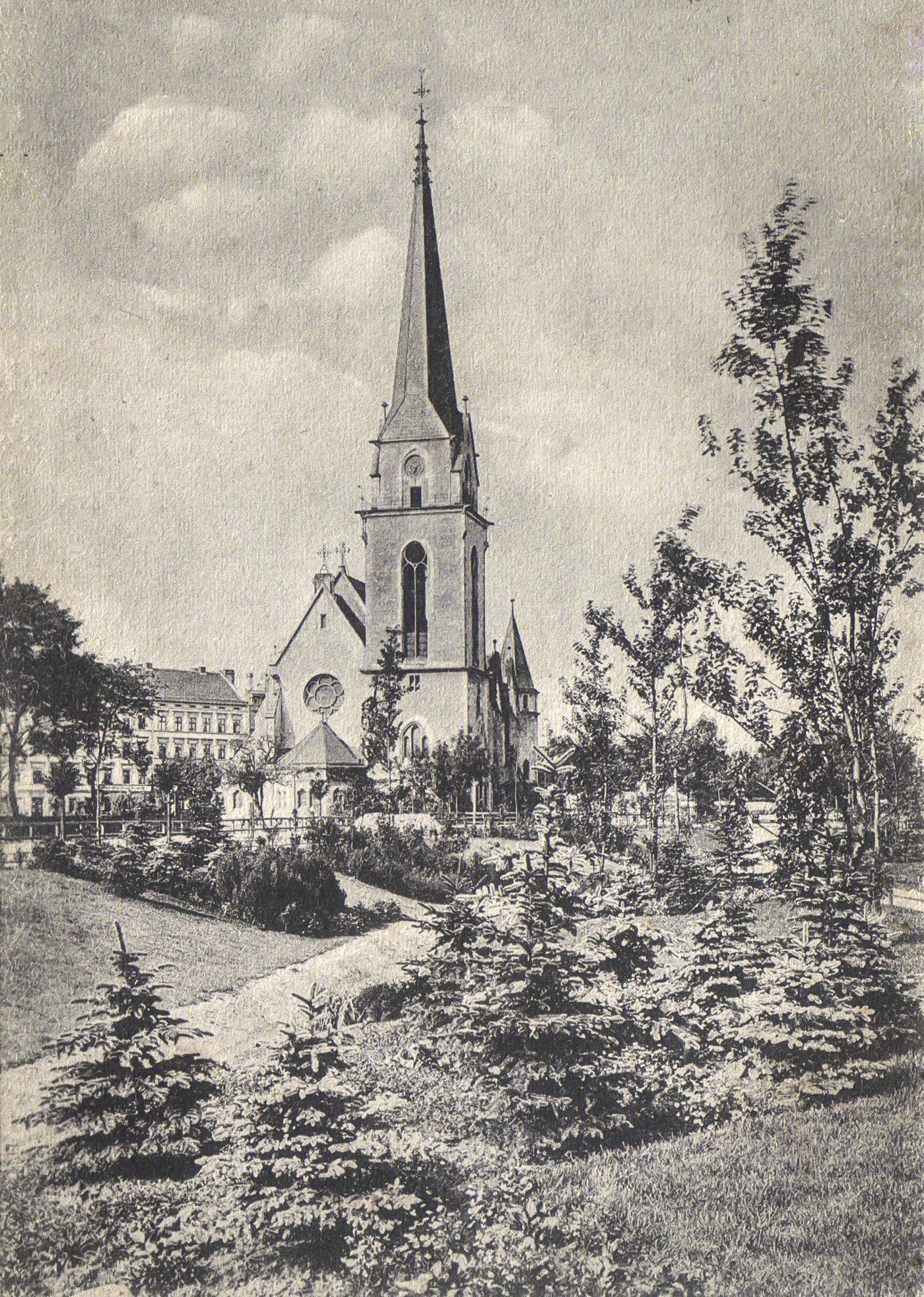Pauluskirche_Zeitreisen_Magdeburg_Alt-2