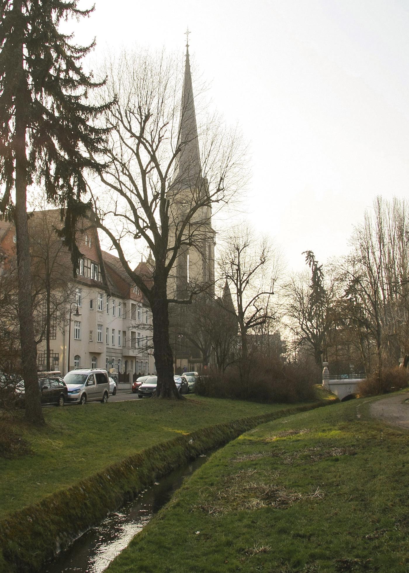 Pauluskirche_Zeitreisen_Magdeburg_Neu-2