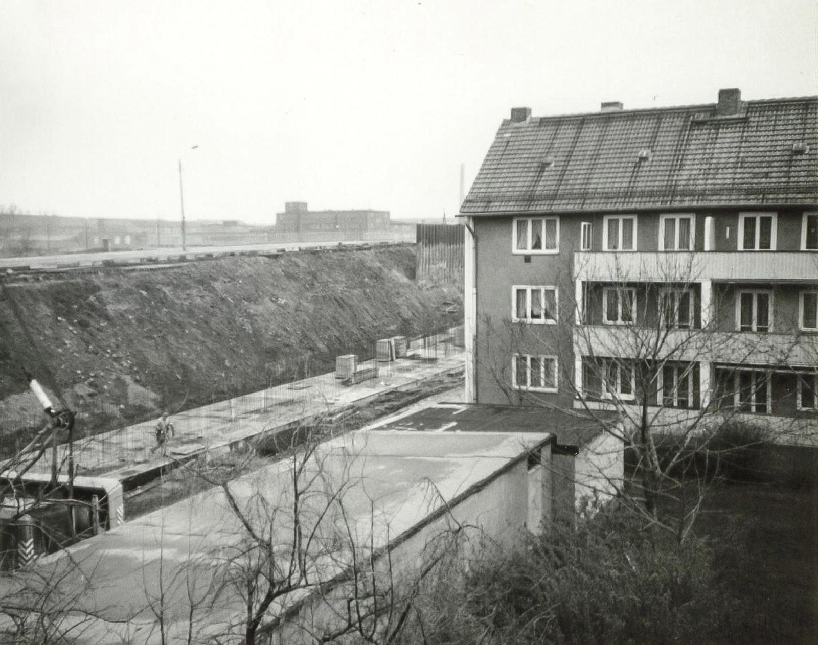 westringbrücke_Zeitreisen_Magdeburg_Neu-2