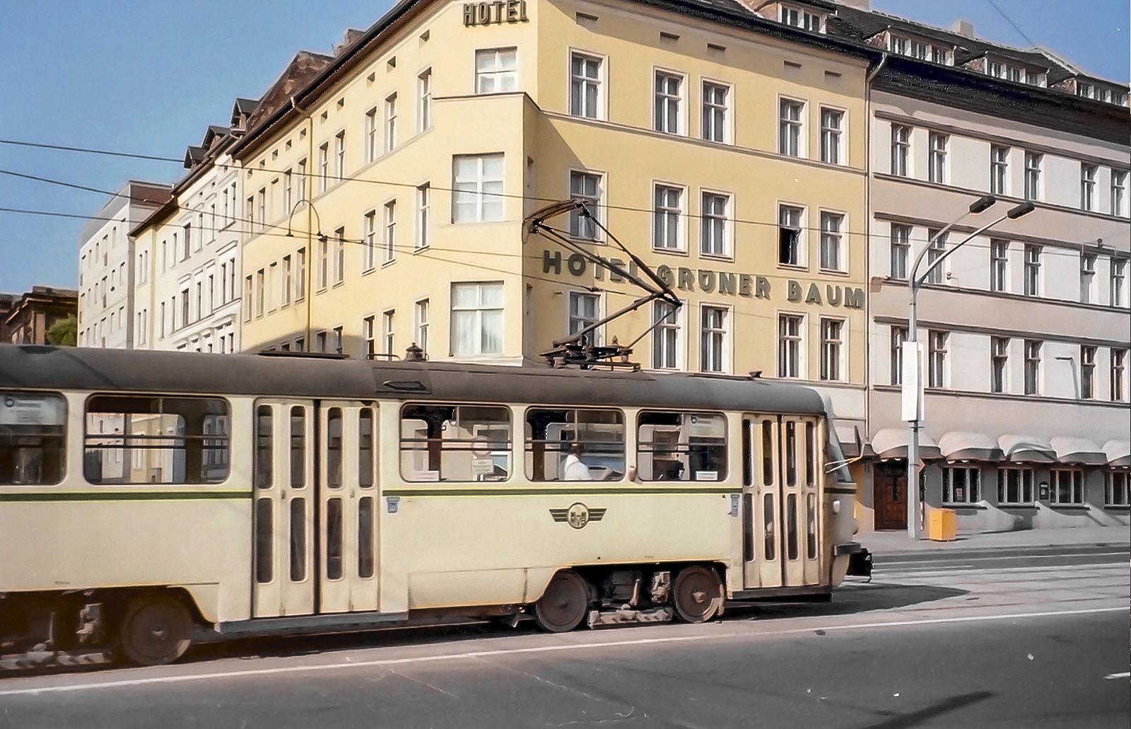 Grünerbaum_Zeitreisen_Magdeburg_Alt-2