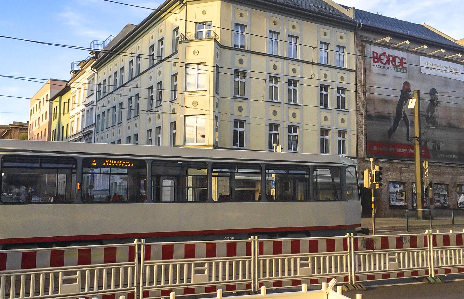 Grünerbaum_Zeitreisen_Magdeburg_Neu-Kopie-2