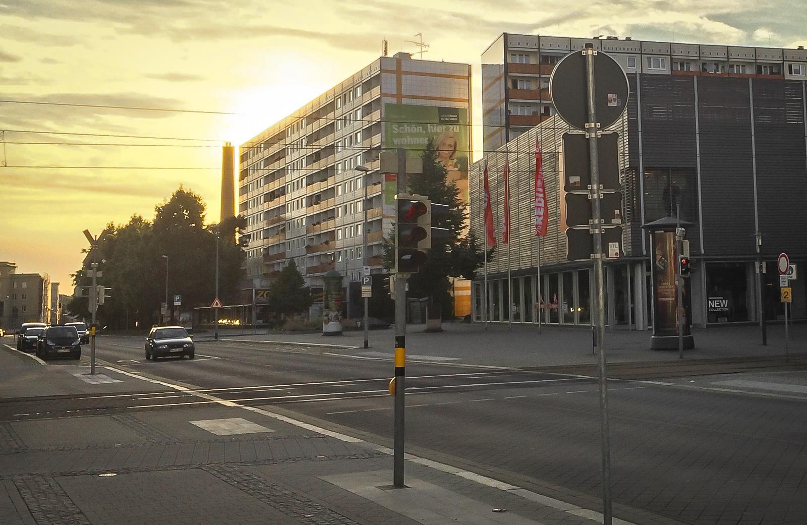 KKH_Zeitreisen_Magdeburg_Neu-2
