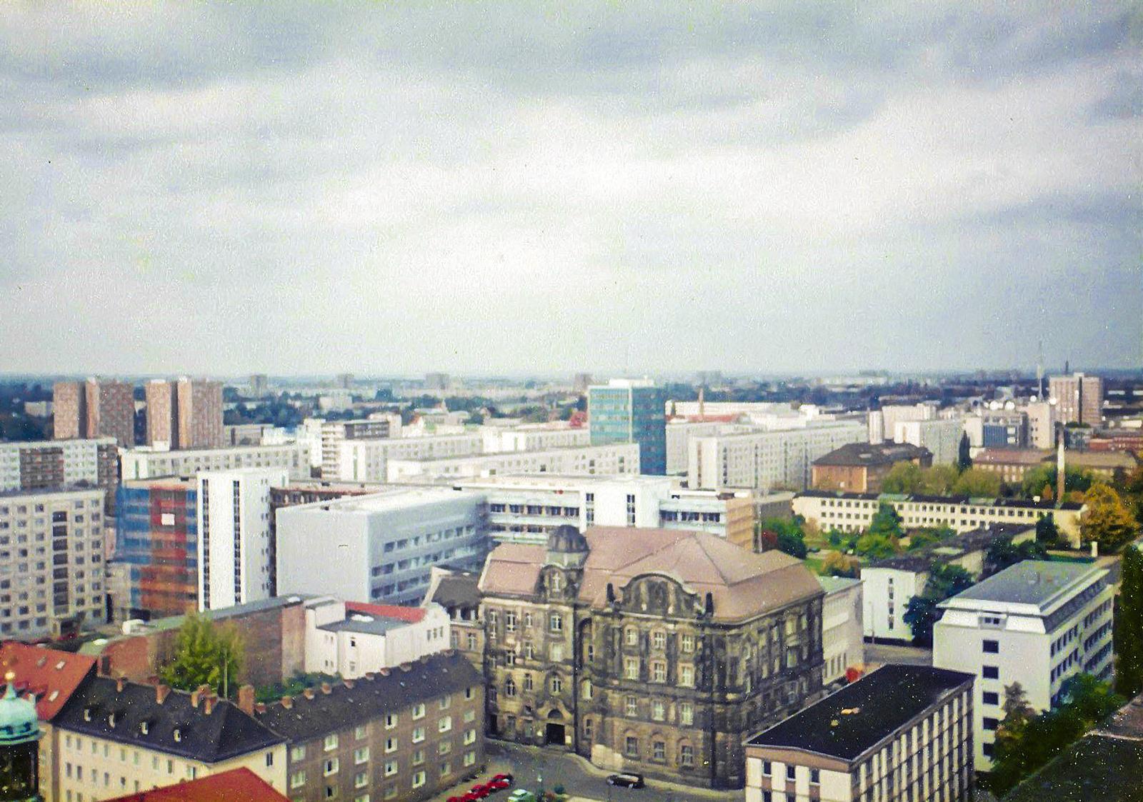 NeuesRathaus_Zeitreisen_Magdeburg_Alt-2