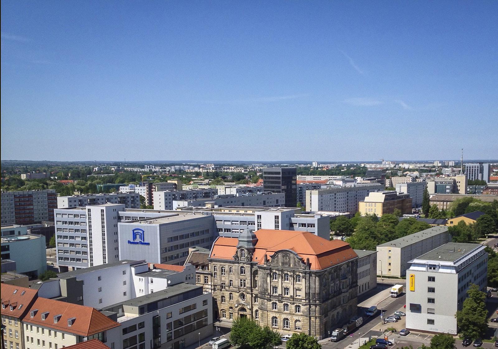 NeuesRathaus_Zeitreisen_Magdeburg_Neu-2