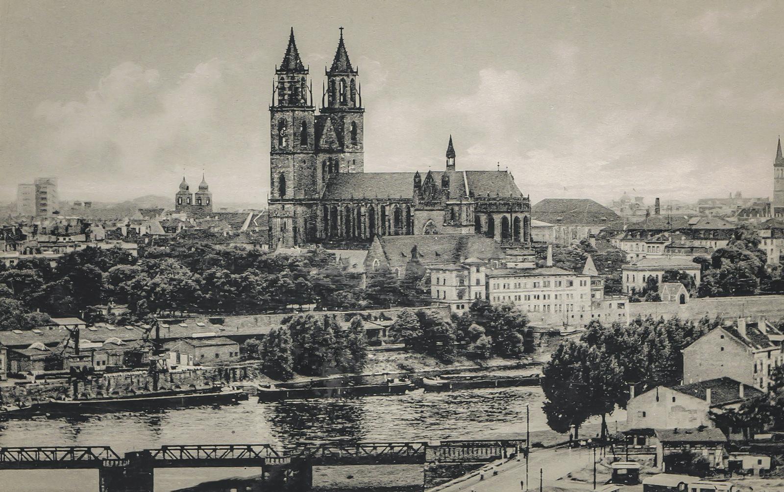VomAussichtsturm_Zeitreisen_Magdeburg_Alt-2