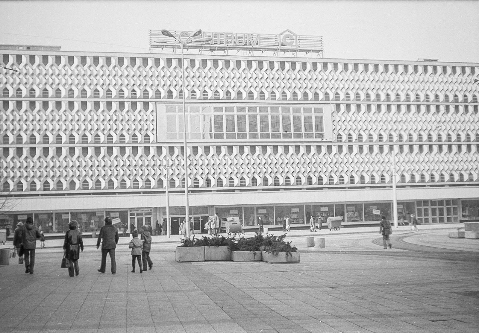 Centrum_Zeitreisen_Magdeburg_Alt-2