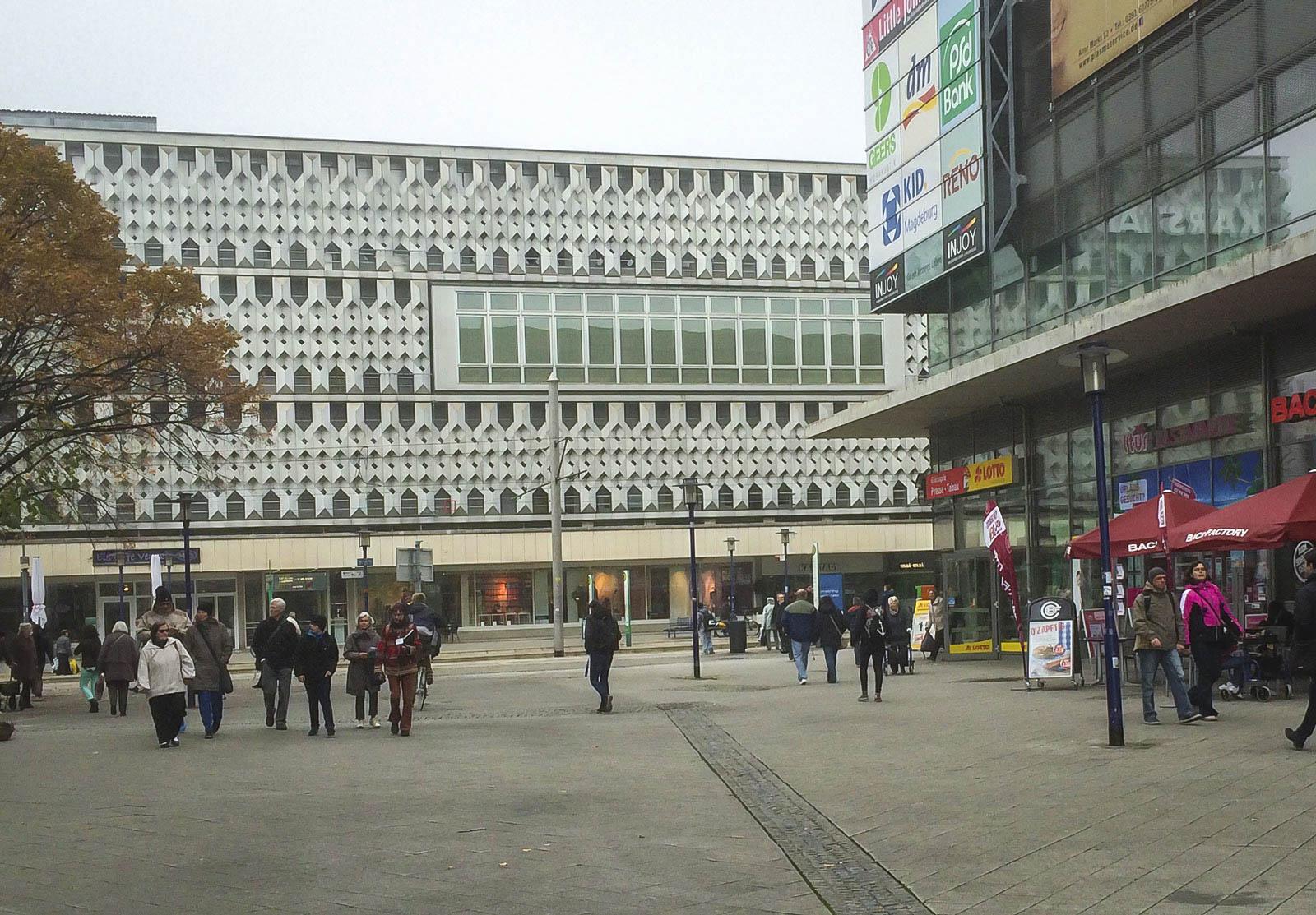 Centrum_Zeitreisen_Magdeburg_Neu-2