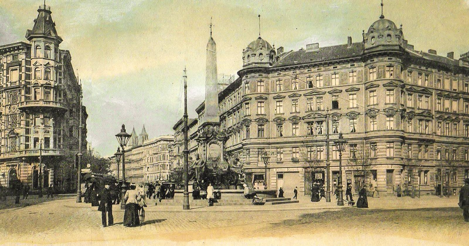 Hasselbachplatz_Zeitreisen_Magdeburg_Alt-2