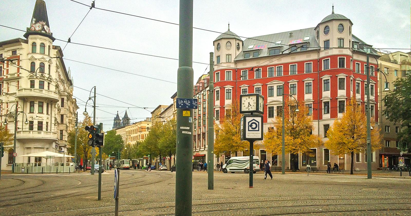 Hasselbachplatz_Zeitreisen_Magdeburg_Neu_-3