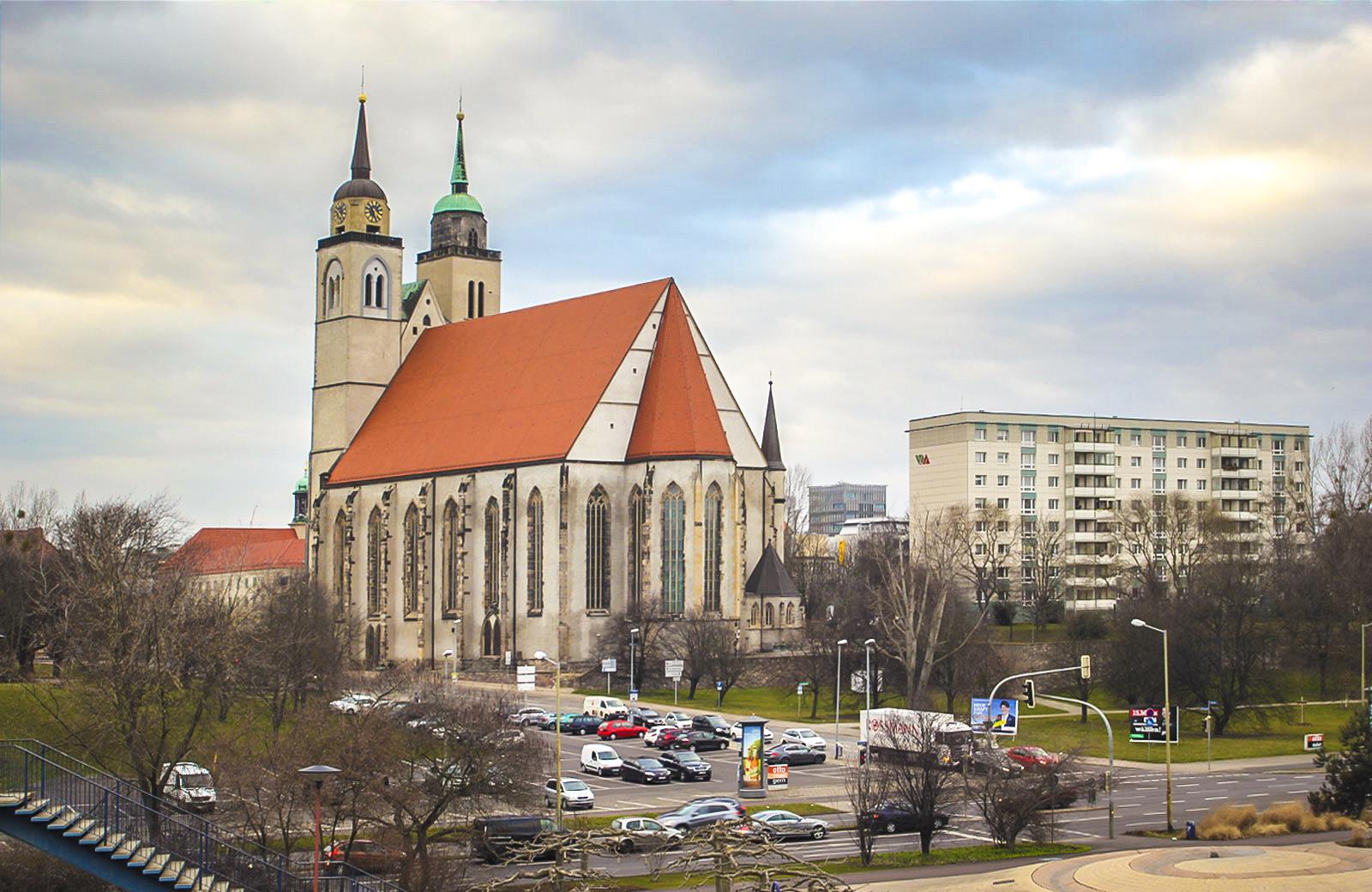 Johanniskirche_Zeitreisen_Magdeburg_Neu