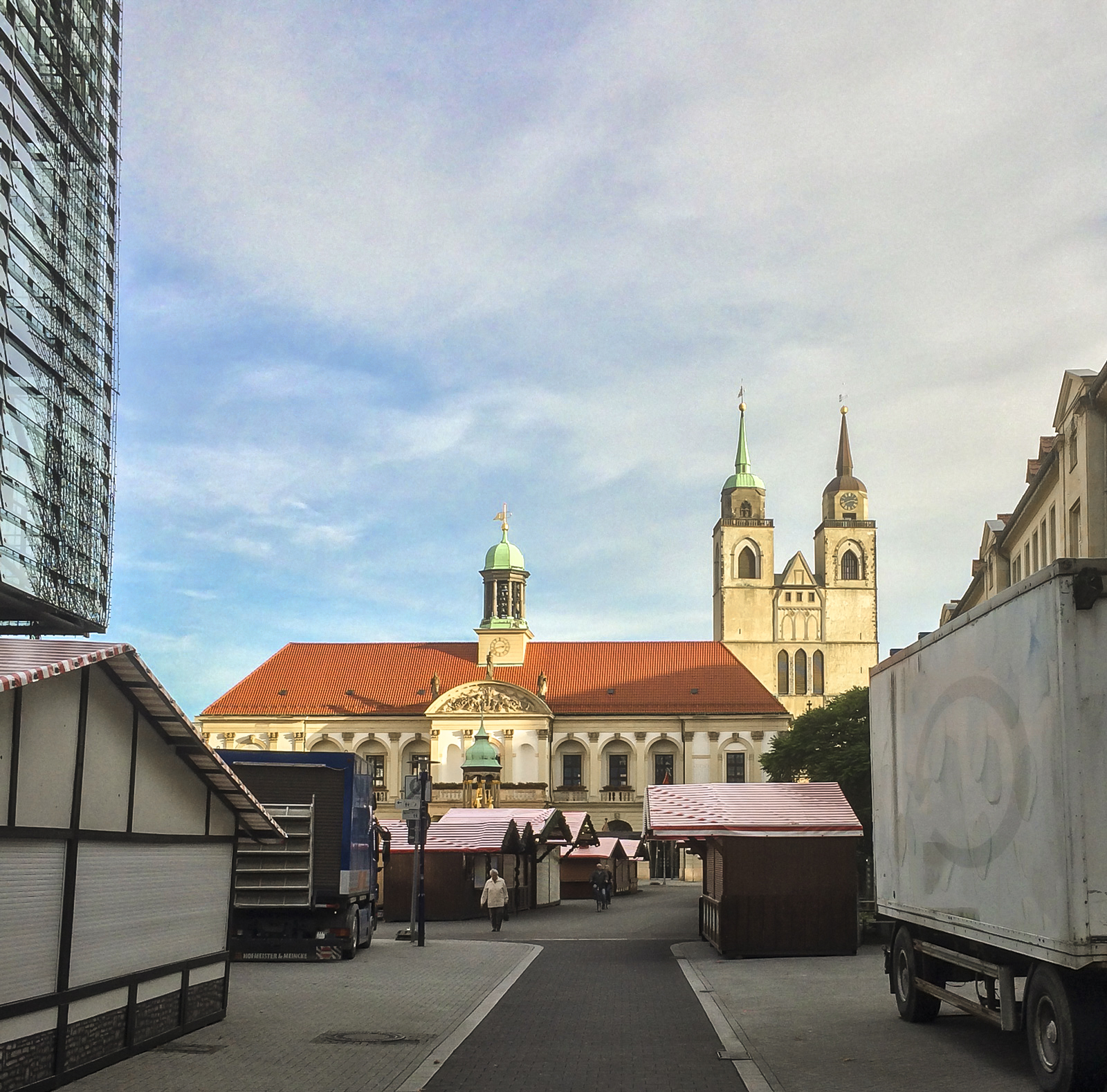 Alter_Markt2_Zeitreisen_Magdeburg_Neu-2