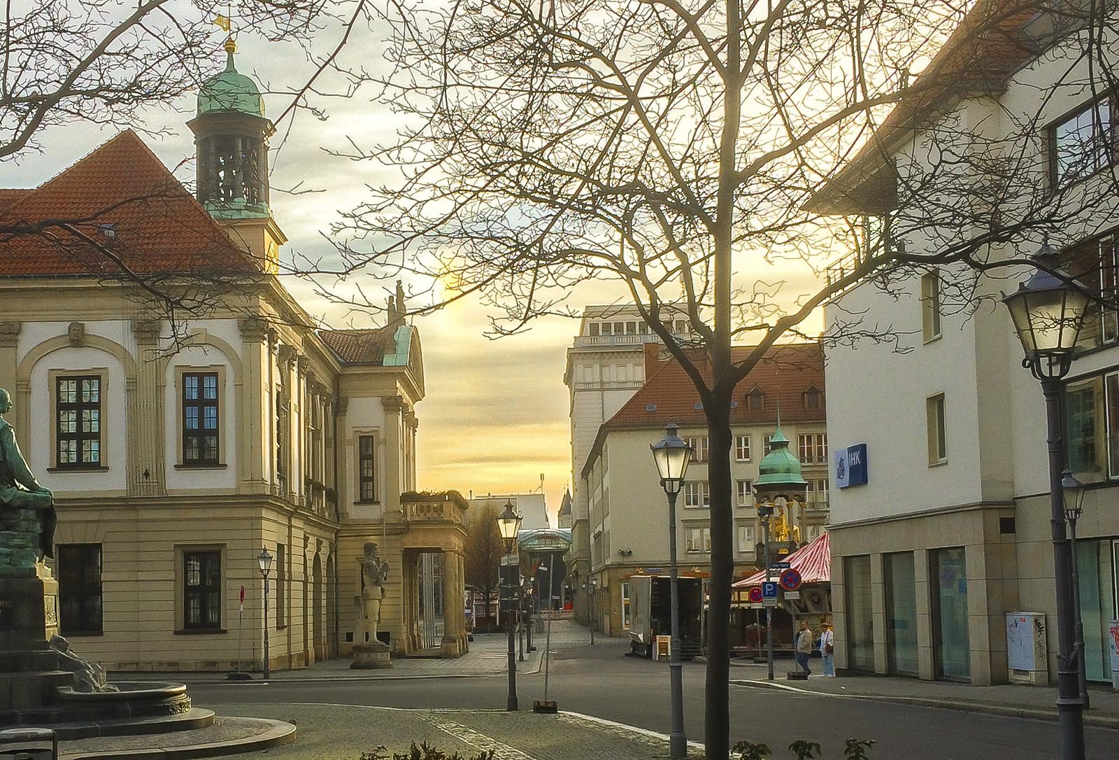 Hauptwache_Zeitreisen_Magdeburg_Neu-2