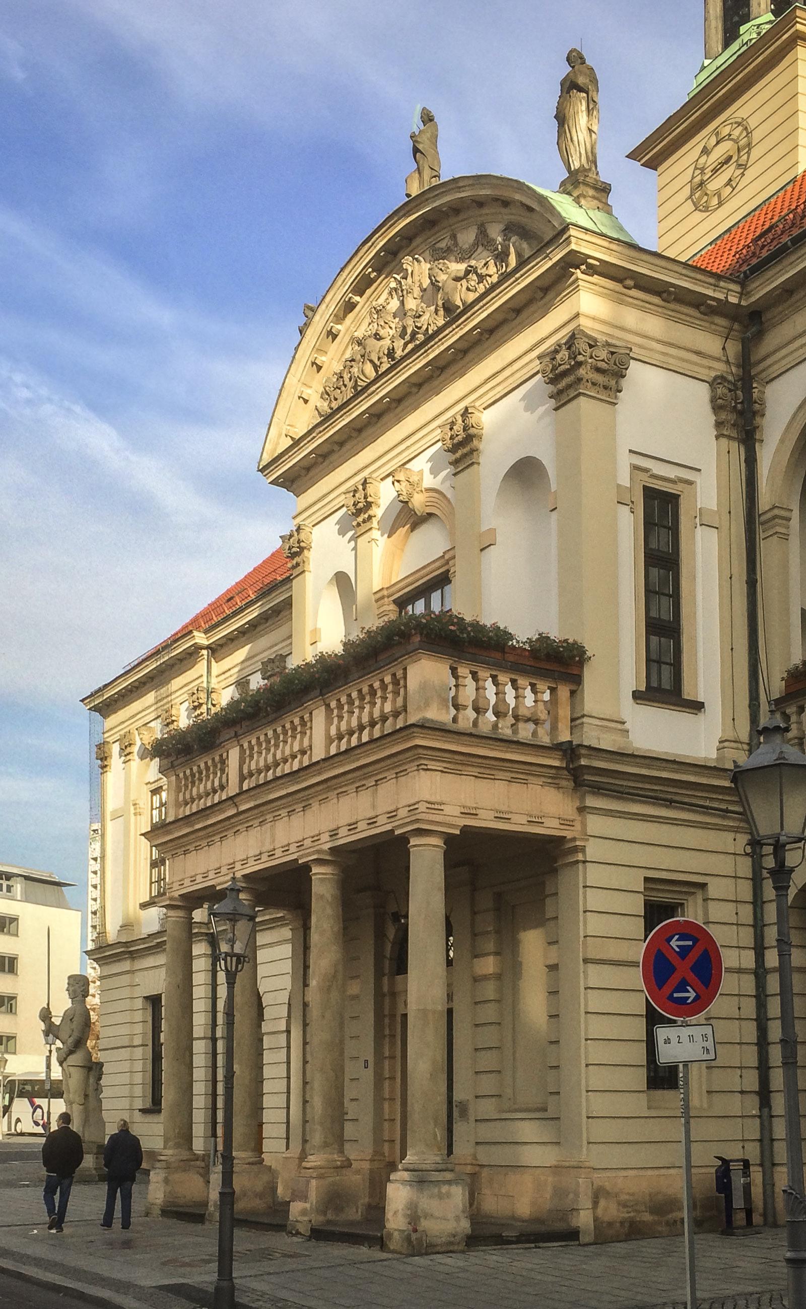 Rathaus_Zeitreisen_Magdeburg_Neu-2