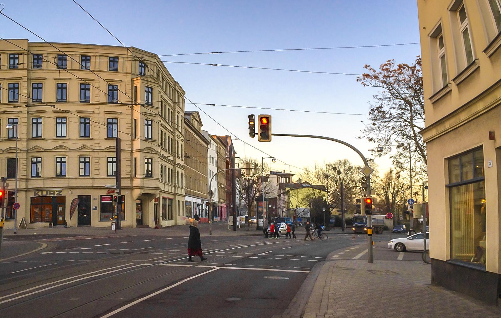Thiemplatz_Zeitreisen_Magdeburg_Neu-2