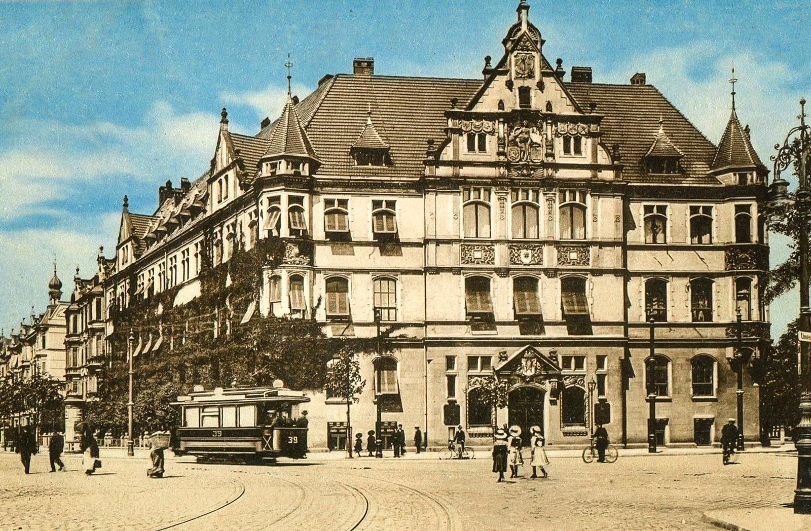 Wilhelma_Zeitreisen_Magdeburg_Alt