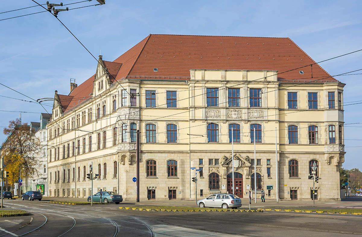 Wilhelma_Zeitreisen_Magdeburg_Neu-2