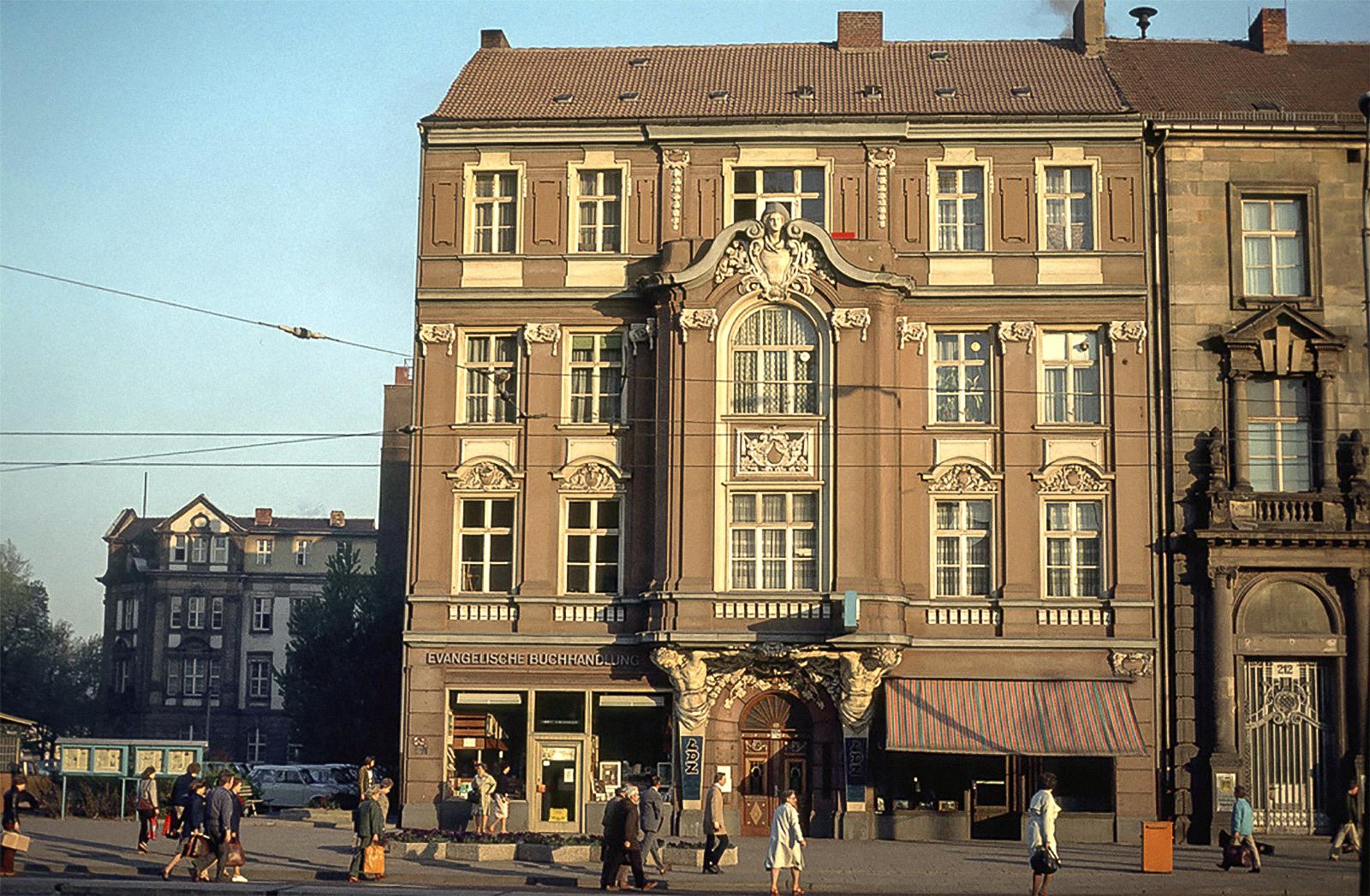 BreiterWeg4_Zeitreisen_Magdeburg_Alt-2