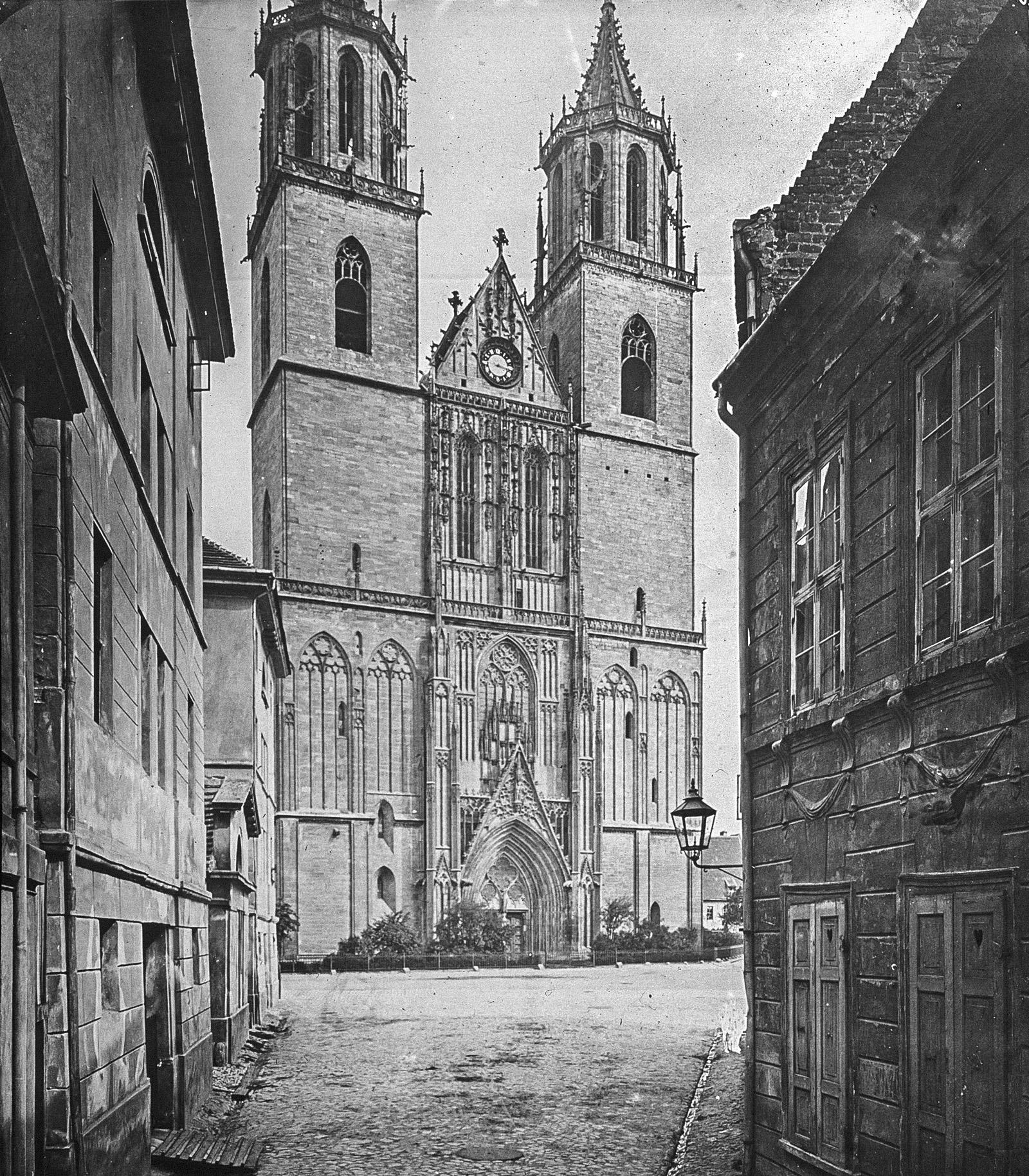 Dom_2_Zeitreisen_Magdeburg_Alt-2