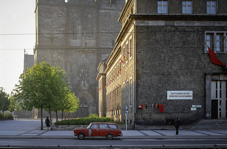 Staatsbank_Zeitreisen_Magdeburg_Alt-2