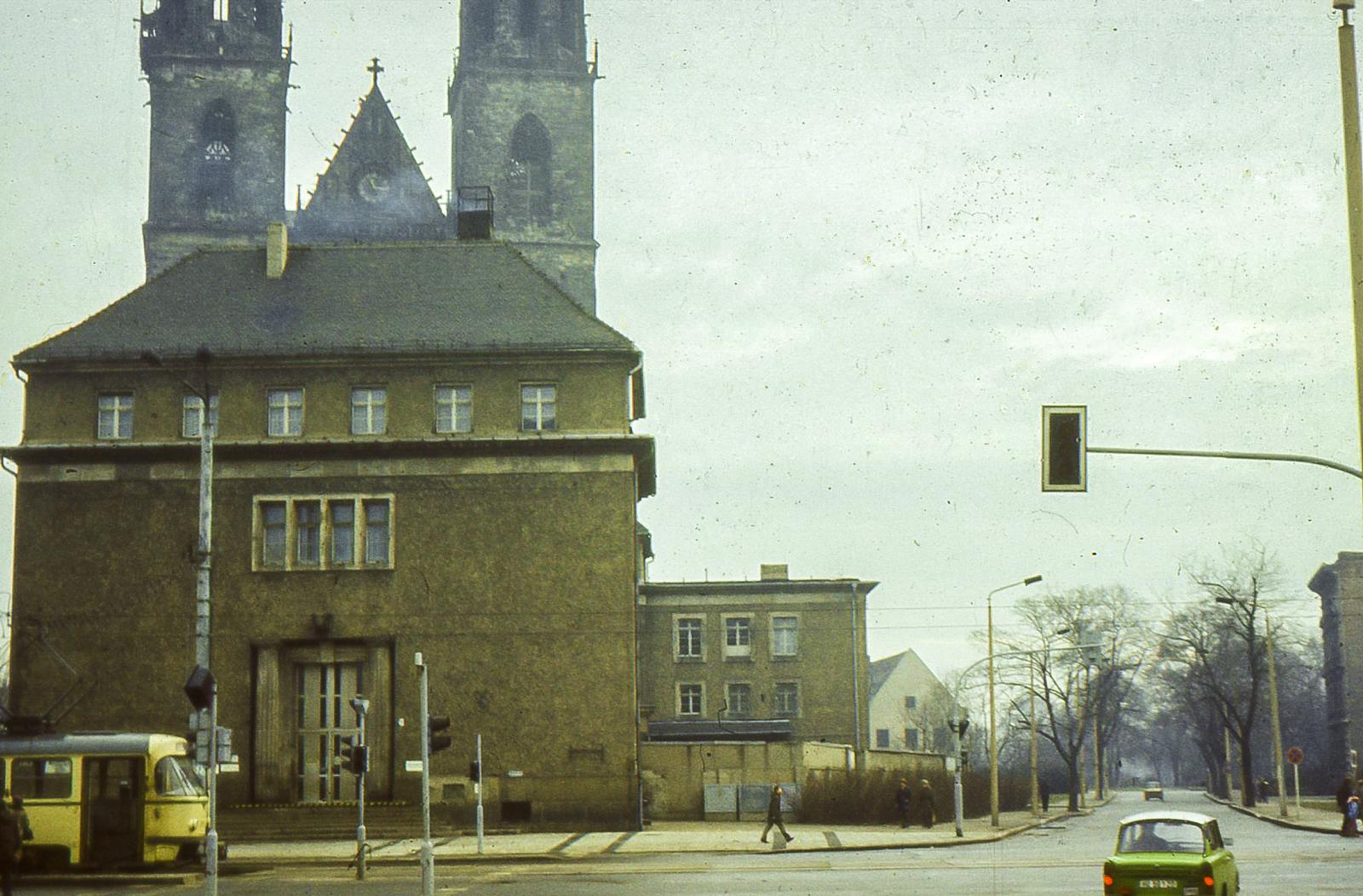 staatsbank2_Zeitreisen_Magdeburg_Alt-2