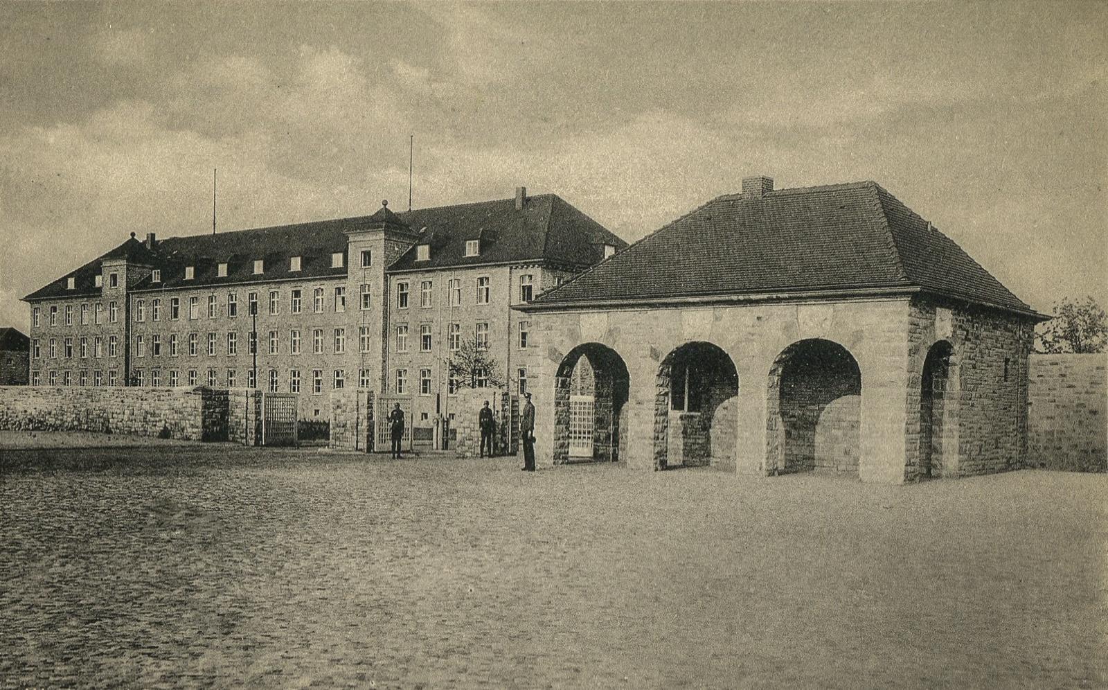 Jerichower_Platz_Zeitreisen_Magdeburg_Alt-3