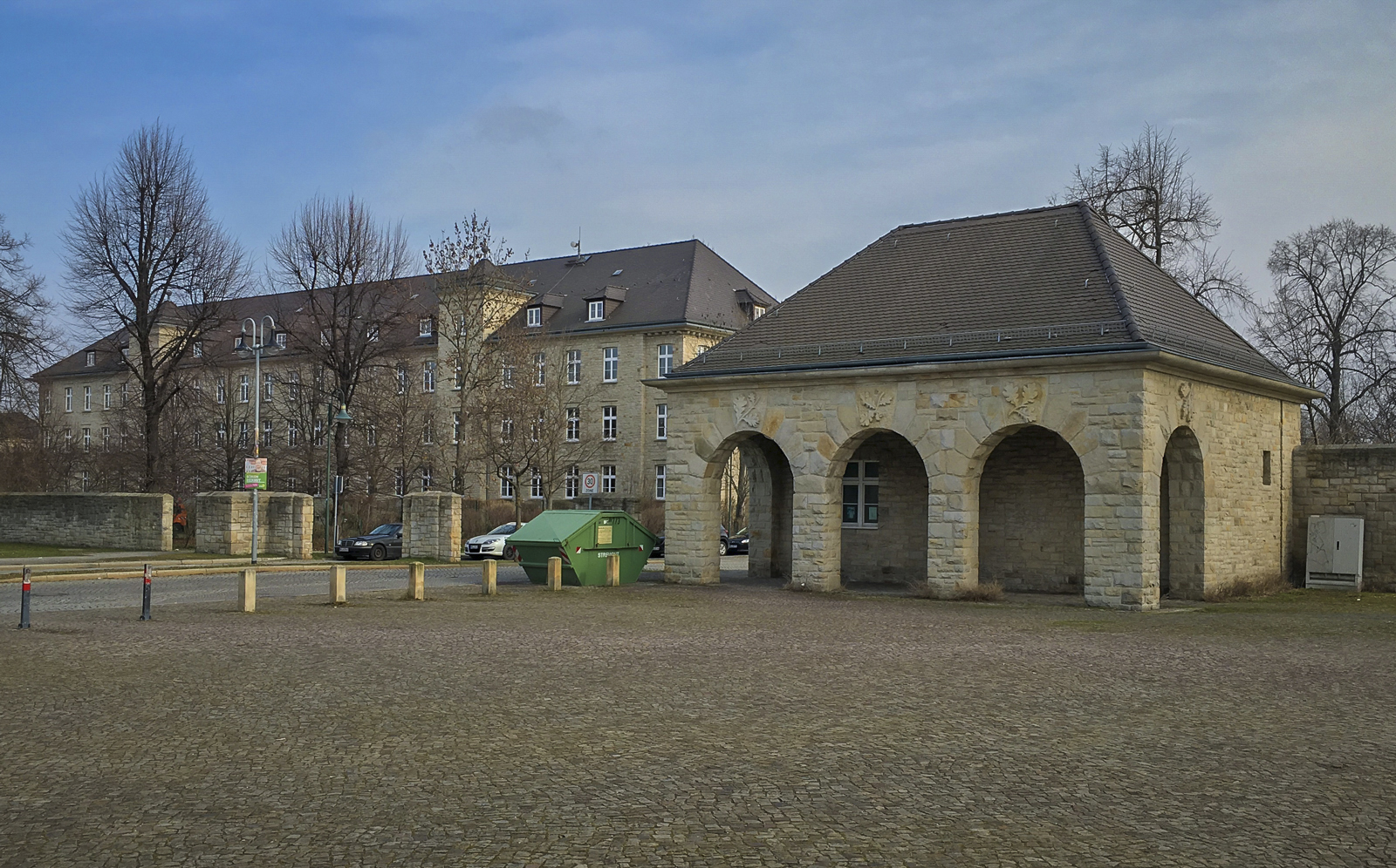 Jerichower_Platz_Zeitreisen_Magdeburg_Neu-2