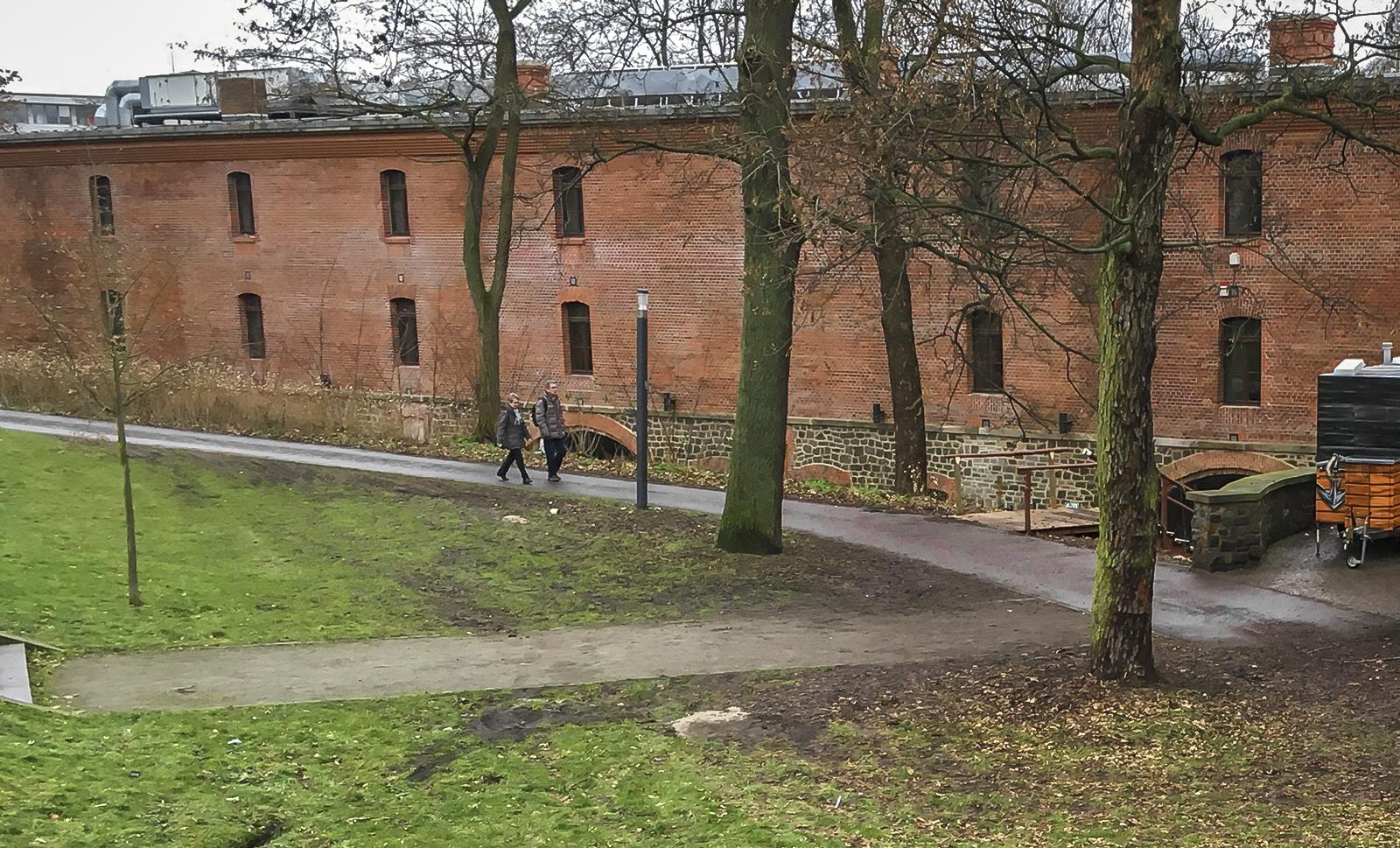 Kaserne_Mark_Zeitreisen_Magdeburg_Neu-2